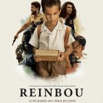 The film Reinbou centers around a young boy from the countryside.