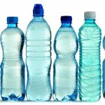 Americans use almost 50 billion plastic water bottles every year.