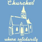 """Houses of worship are designated as """"sensitive locations."""""""
