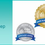 """""""We are very proud to be the only hospital in the Bronx to earn the Cribs for Kids' Safe Sleep Hospital Certification,"""" said Maureen Pode, Chief Executive Officer of NYC Health + Hospitals/North Central Bronx."""""""