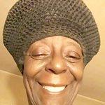 Deborah Danner was killed on October 19th, 2016.