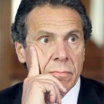 Gov. Andrew Cuomo has vetoed the legislation.