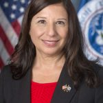 Acting DHS Secretary Elaine Duke.