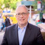 Scott Stringer was re-elected City Comptroller.
