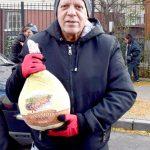 """People around here really need it,"" said resident Freddy Ortega."