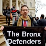 Craig Levine is Director of Policy Reform for TheBronx Defenders.
