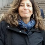 Judy Sheridan-González is NYSNA President.