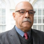 Pedro Estévez is President of the United Auto Merchants Association.