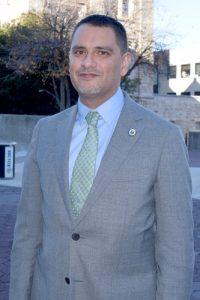 """This renovation will allow [us] to expand our impact,"" said Lehman College PresidentJosé Luis Cruz."