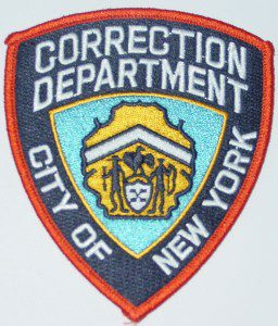 First Rikers Island jail to closePrimera cárcel de Rikers