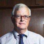 U.S. District Judge William Alsup.