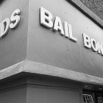 The for-profit bail bond industry is under scrutiny.