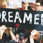 DREAMers sued the governmentlast September.