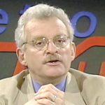 Edward T. Rogowsky.