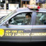 Drivers cited aggressive enforcement.