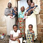 The federal grant aims to assistmalariadiagnosis and treatment in Ethiopia.