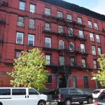 The report noted the rent increase by 25 percent.