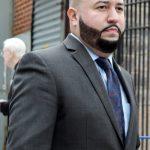 "Councilmember Rafael Salamancacalled NYCHA the city's ""biggest slumlord."""