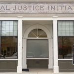 The institute is based in Montgomery, Alabama.