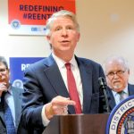 Manhattan DA Vance will stop prosecuting pot arrests.