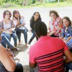 Se espera que el esfuerzo dirigido por ciudadanos tome de seis meses a un año.Foto: juntegente.org