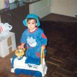 Ocasio-Cortez creció en una familia de clase trabajadora en el Bronx. Foto: Twitter|Ocasio2018
