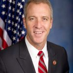 Sean Patrick Maloney.