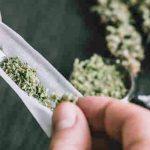 Los neoyorquinos descubiertos fumando marihuana en público recibirán una orden de comparecencia penal en lugar de enfrentar un arresto.
