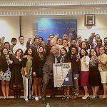El fondo es una organización nacional de derechos civiles. Foto: LatinoJustice PRLDEF