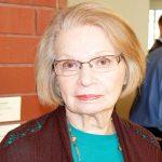 """I decided something had to change,"" said resident Rita Fishman."