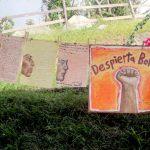 """""""Tenemos que llegar al fondo [de la deuda]"""", dijo Mark-Viverito.Foto: juntegente.org"""