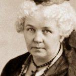 Elizabeth Cady Stanton será honrada en una estatua en Central Park.