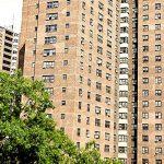 Podría haber hasta 130,000 apartamentos de NYCHA contaminados con plomo.
