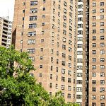 There could be as many as 130,000 NYCHA apartments contaminated with lead.
