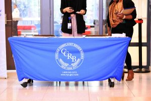 La junta celebrará su reunión mensual en el Bronx.