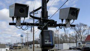 La legislación, de ser aprobada, restablecería las 140 ubicaciones actuales de los radares.