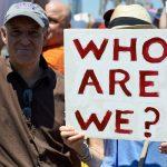 La pregunta. Foto: C. Vivar
