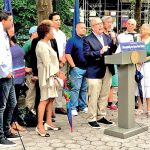 """""""It's not right and it's not necessary,"""" said City Comptroller Scott Stringer."""
