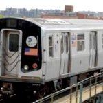 El sistema de tránsito ha sido criticado.