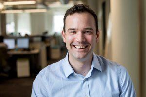 Grant Long, economista senior de StreetEasy.