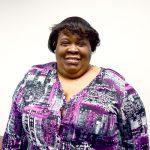 """""""Todo fue en tiempo extra"""", acusó Monique Johnson."""
