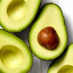 Los aguacates son una fruta rica y versátil en nutrientes.
