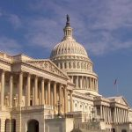 A new report finds that people of color account for just 13.7 percent of all top House staff.