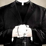 The probe centers on misconduct by clergy members.