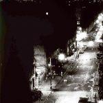 Night View, 1961Hiram Maristany/Museo de Arte Smithsonian American