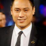 La película será dirigida por Jon M. Chu, de Crazy Rich Asians.