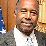 Se espera que el secretario del HUD, Ben Carson, haga una visita más adelante en el año.