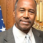 HUD Secretary Ben Carson is expected to visit later this year.