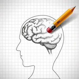 La enfermedad del Alzheimer es la sexta causa de muerte en los Estados Unidos.