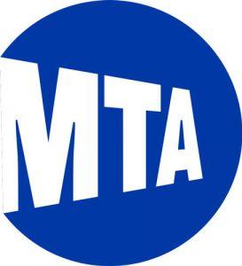 logotipo de MTA